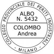 CF2 CARTUCCE RIC NO TIMBRO TRODAT 9411