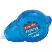 CF20 EASY REFILL ROLLER TIPP-EX