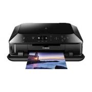 stampanti e fax
