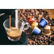 CAFFE' & C.