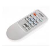 telecomando videoproiettore