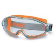 occhiali da lavoro